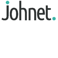 johnet logo